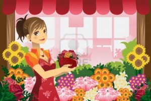 cropped-11349481-a-vector-illustration-of-a-florist-girl-holding-a-pot-of-flowers-in-the-flower-shop.jpg
